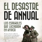 desastre annual